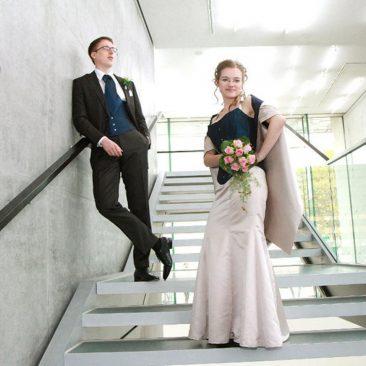 TO.mTOBerlin_Korsettmanufaktur_couture_hochzeiten_korsett-14-von-30