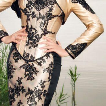 TO.mTO_Berlin_Korsettmanufaktur_couture_outfit3-1-von-1