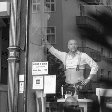 TO.mTOBerlin_Korsettmanufaktur_male_herrenkorsett-5-von-9