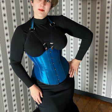 Korsettmanufaktur_TOmTO_Berlin_Korsettmanufaktur_Korsetts_Damenkorsett_female-16