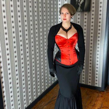 Korsettmanufaktur_TOmTO_Berlin_Korsettmanufaktur_Korsetts_Damenkorsett_female-18