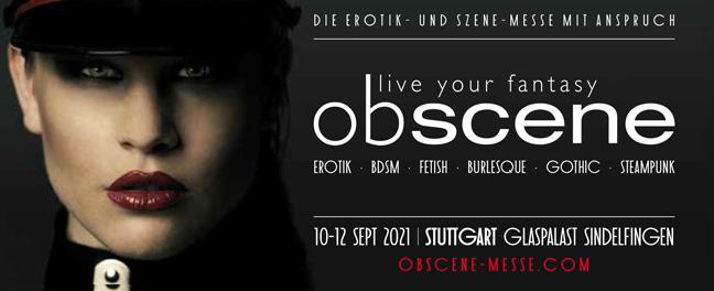 Obsene Messe Korsett TO.mTO